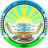 Tashkent State Institute of Oriental Studies logo