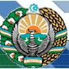 Tashkent State Pedagogical University logo