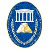 Tashkent State University of Law logo