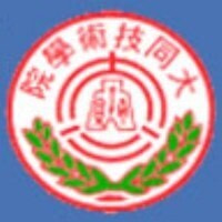 Tatung Institute of Commerce and Technology logo