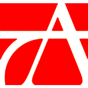 Tbilisi State Academy of Arts logo