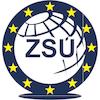 Teaching University European Academy logo