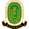 Technical State University of Quevedo logo