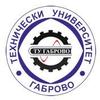 Technical University - Gabrovo logo