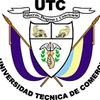 Technical University of Commerce logo