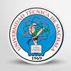 Technical University of Machala logo
