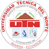 Technical University of the North, Ibarra logo