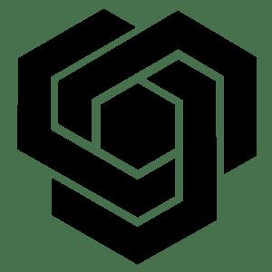 Technical University - Sofia logo