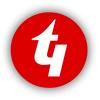 Techno India University logo