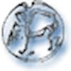 Technological Education Institute of Chalkida logo