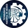 Technological Institute of Cancun logo