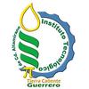 Technological Institute of Ciudad Altamirano logo