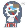Technological Institute of Ciudad Guzman logo