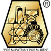 Technological Institute of Ciudad Madero logo