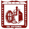 Technological Institute of Ciudad Victoria logo