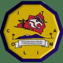 Technological Institute of Colima logo