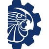 Technological Institute of Culiacan logo
