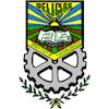 Technological Institute of Delicias logo