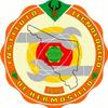 Technological Institute of Hermosillo logo