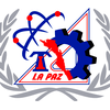Technological Institute of La Paz logo