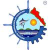 Technological Institute of Mazatlan logo