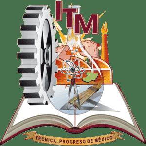 Technological Institute of Morelia logo
