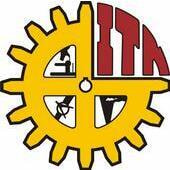 Technological Institute of Nogales logo