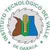 Technological Institute of Oaxaca Valley logo