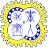 Technological Institute of Orizaba logo