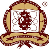 Technological Institute of Parral logo