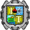Technological Institute of Saltillo logo