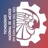 Technological Institute of San Juan del Rio logo