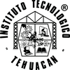 Technological Institute of Tehuacan logo