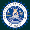 Technological Institute of Tepic logo