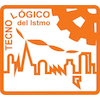 Technological Institute of the Isthmus logo