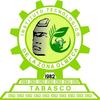 Technological Institute of the Olmec region logo
