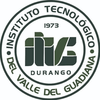 Technological Institute of the Valle del Guadiana logo