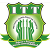 Technological Institute of Torreon logo