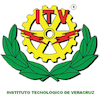 Technological Institute of Veracruz logo