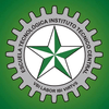 Technological School Central Technical Institute logo