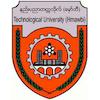 Technological University, Hmawbi logo