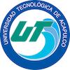 Technological University of Acapulco logo