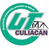 Technological University of Culiacan logo