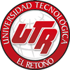 Technological University of El Retono logo