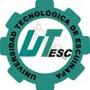 Technological University of Escuinapa logo