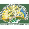 Technological University of Etchojoa logo