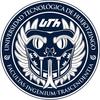 Technological University of Huejotzingo logo