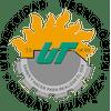 Technological University of Juarez City logo