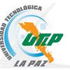 Technological University of La Paz logo
