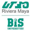 Technological University of La Riviera Maya logo